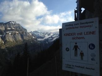 ahhhh Switzerland...